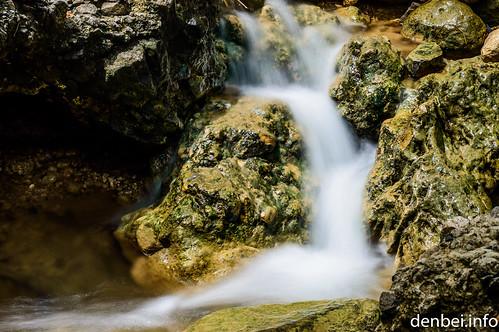 Coban Waterfall