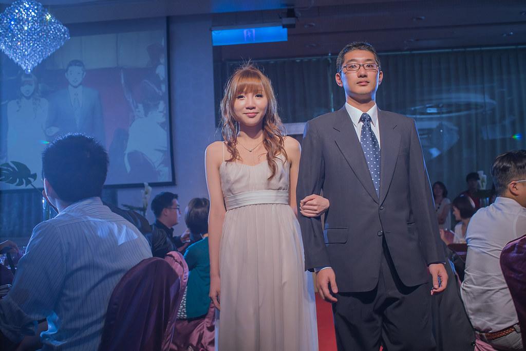 20150404晶宴會館民生觀婚禮記錄 (169)