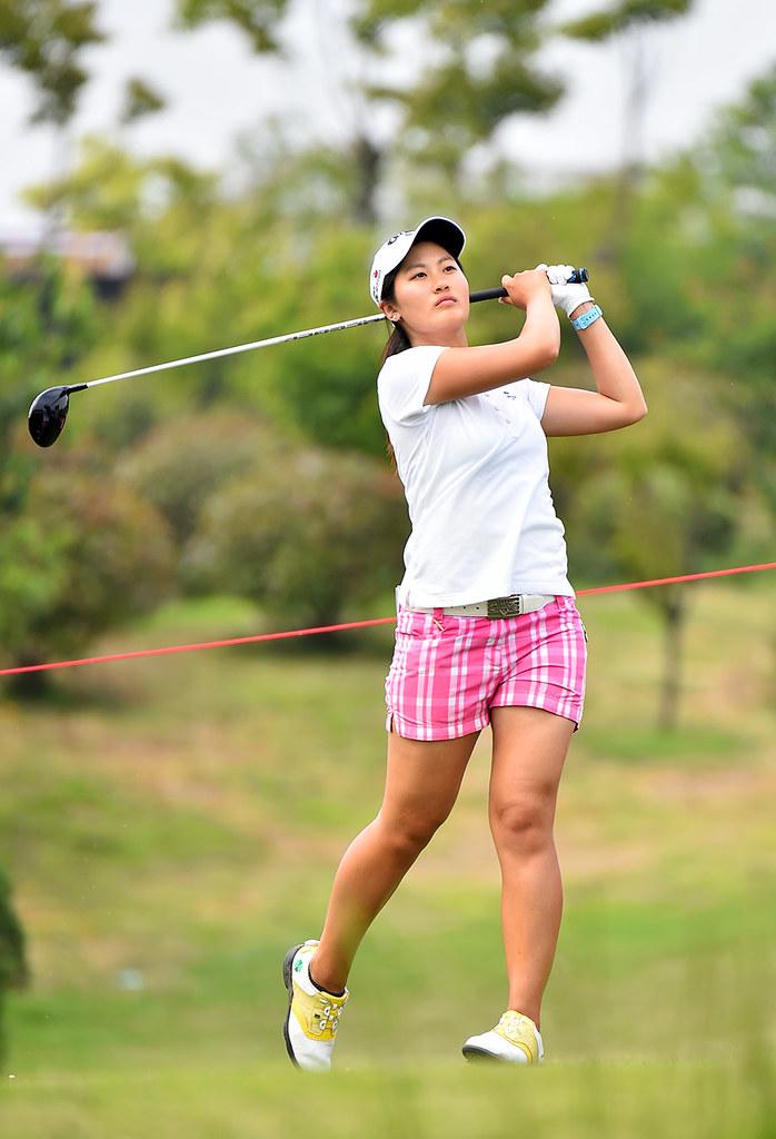 Ladies European Golf Tour