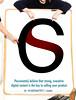 Carlos Simpson AD / Logo