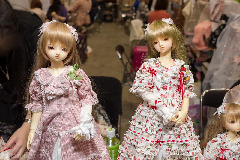 DollsParty33-223-SD-DSC_2240
