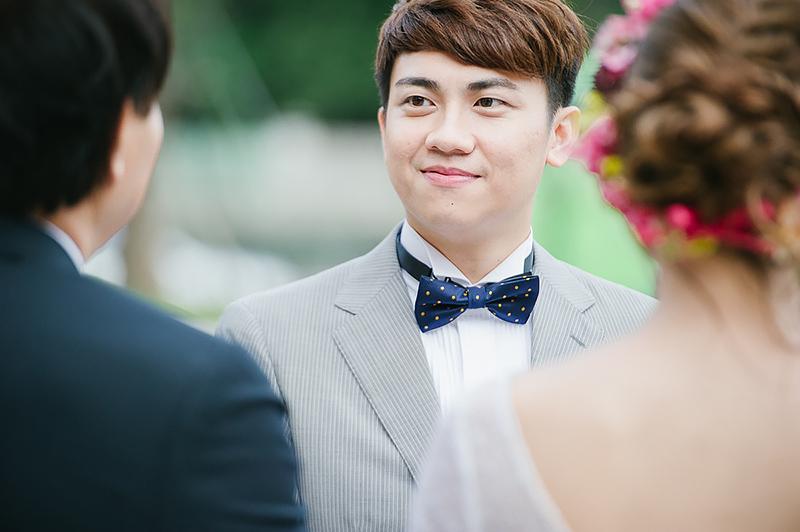 台北婚攝,婚禮攝影,CJ,婚攝,世貿信義區戶外婚禮,安啾,angel,安啾遊樂場