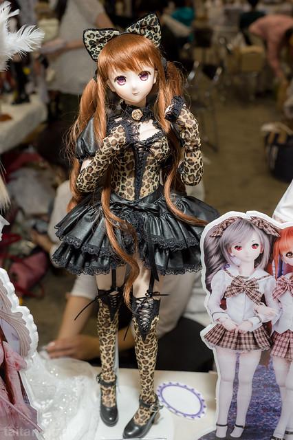 DollsParty33-305-DD-DSC_2124
