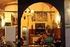 tuscan tavern