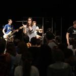 Worship-Centerville - 10