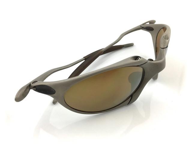 e786bcd28ff Old Oakley Sunglasses Models