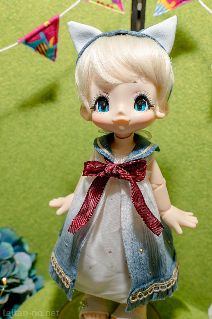 DollShow浅草1-2188-DSC_2188