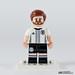 REVIEW LEGO 71014 2 Shkodran Mustafi (HelloBricks)