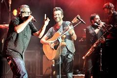 La Festa Del Megafono - Daniele Silvestri & Friends