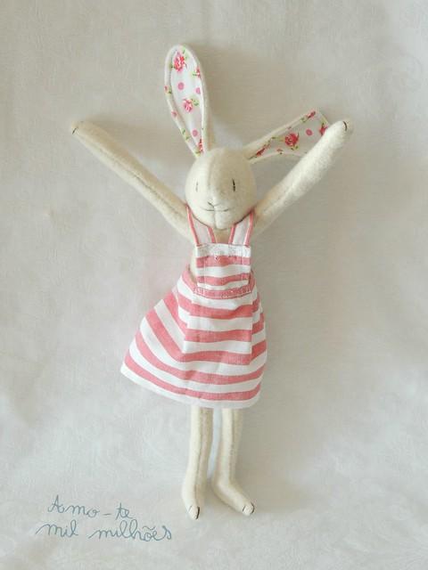 lebre : hare