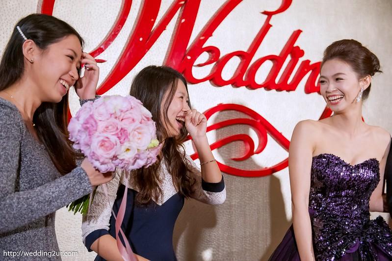 台中婚攝@台中新天地崇德店_130立群&儀婷 訂結婚喜宴