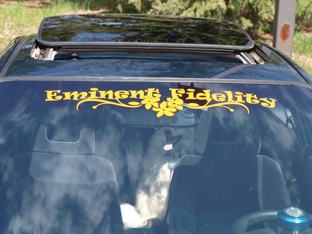 Eminent Fidelity Meet 5.3.15 015