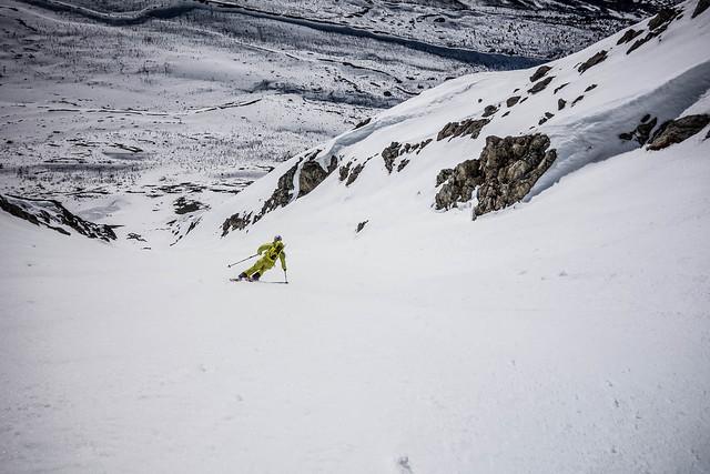 Steinfjellet (10 of 14)