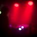Ibiza - Solar Knights - Josh Butler - Seen (8)
