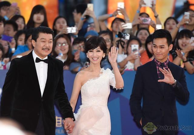 beijing-april-23-2015-xinhua-actress-angie-chiu-c-293149