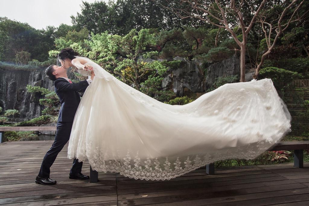 """"""" 台北喜來登婚攝, 台北婚攝, 喜來登婚攝, 婚攝, 婚攝楊羽益, 楊羽益,33"""
