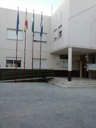 AionSur 17797489263_c128ac4f9f_d Plazo de matrícula del CEPER El Arache del 1 al 15 de junio Educación