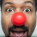 Red Nose Day is Coming! by malik ml williams