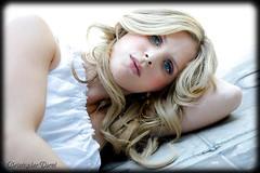 Erin Duvall