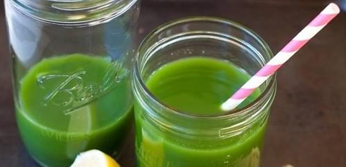 la cebolla para el acido urico que frutas tienen acido urico dietas para disminuir el acido urico