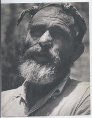 11740956737  Israel Jewish Diaspora Holocaust Survivor