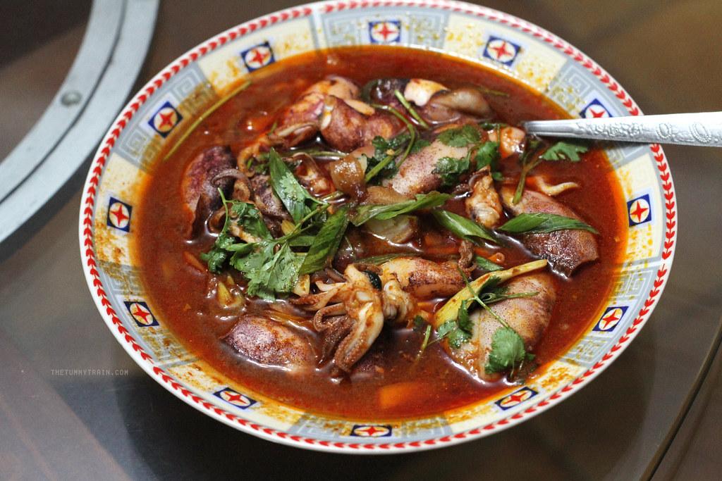 18229546191 5dc5763a7d b - A Prima Taste Instant Noodles Review