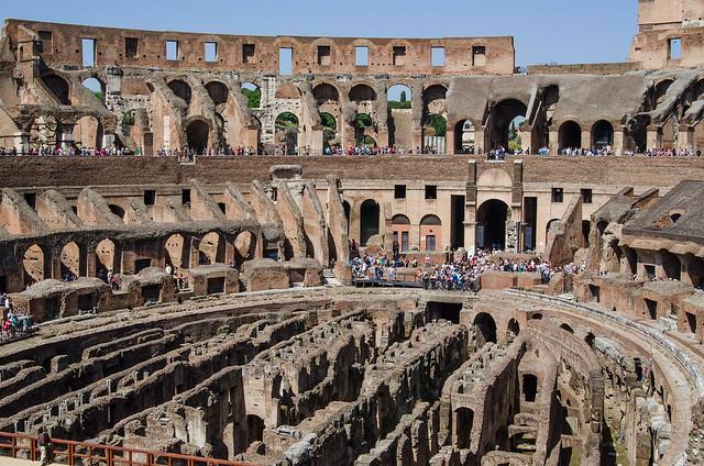 20150518-Rome-Colosseum-0108