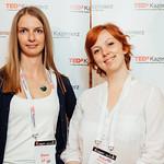 PMleczko_TedxKazimierz-92