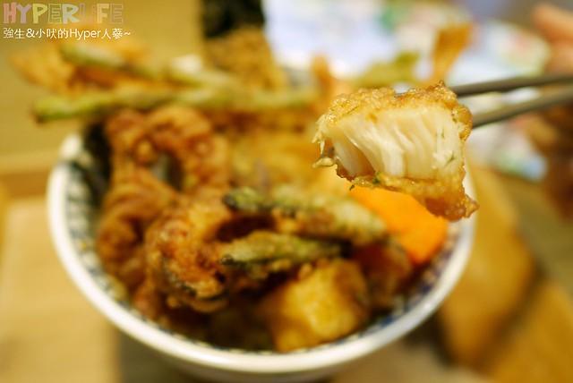 串燒,丼飯,台中,咖哩,好吃,居酒屋,拉麵,推薦,日式,日式料理,炸物,燒肉,美食,關東煮,鰻魚飯 @強生與小吠的Hyper人蔘~