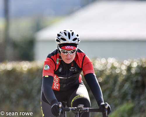 The Cycleways Cup, 2016