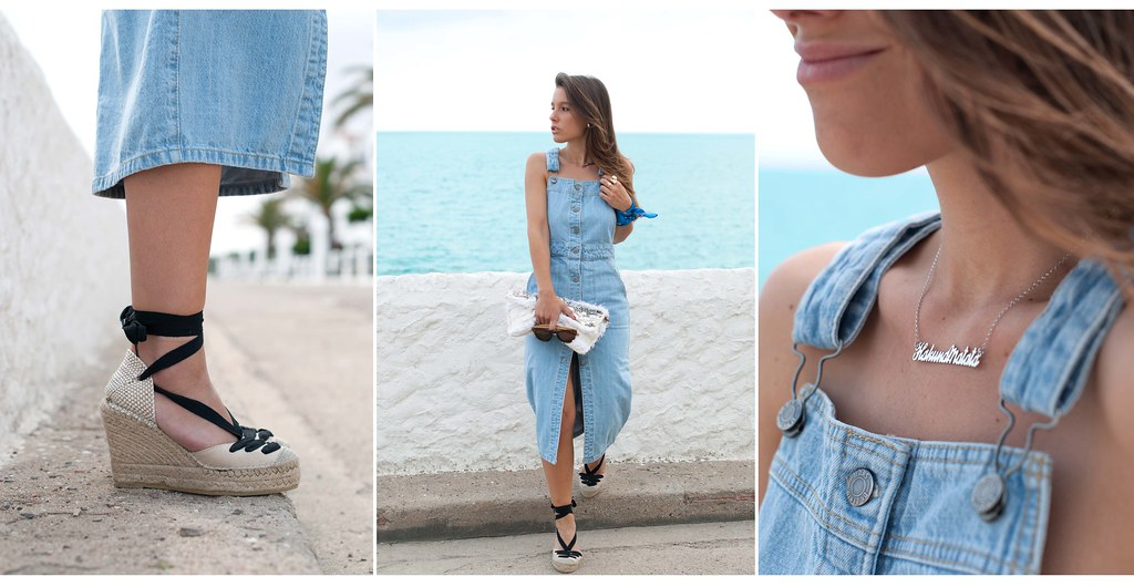 013_denim_overall_dress_bandana_touch