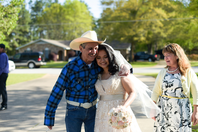eduardo&reyna'sweddingmarch26,2016-2072