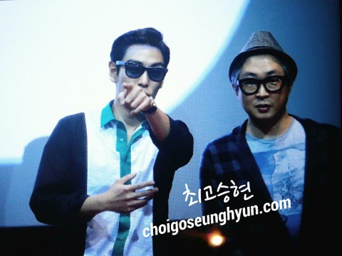 TOP_StageGreetings-Day3-20140908 (29)