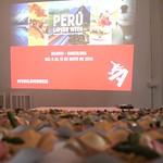 Perú Lover Week con Atrápalo