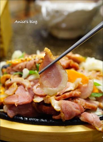 韓國傳統石鍋拌飯文化體驗館_028