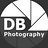 DaveB_pxls' buddy icon