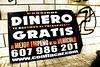 DINERO GRATIS (04.C) Skin Heads. Blanc. Estacio Tren.Sueca. 12-4-2015