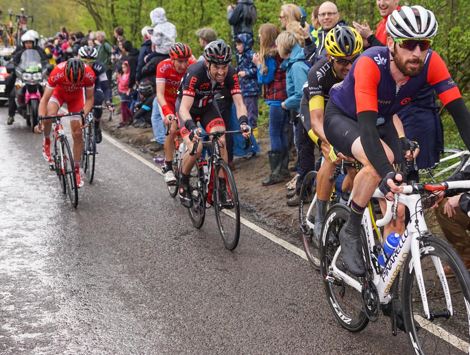 Tour de Yorkshire 2015 (Stages 2 & 3)-59