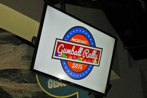 Gumball Rally 2015 002 copy