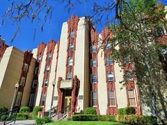 Art Deco in Denver