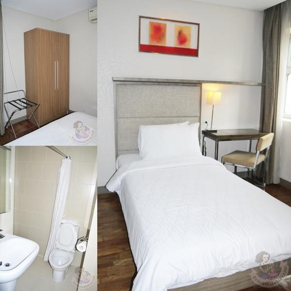 best-western-plus-antel-hotel (12)