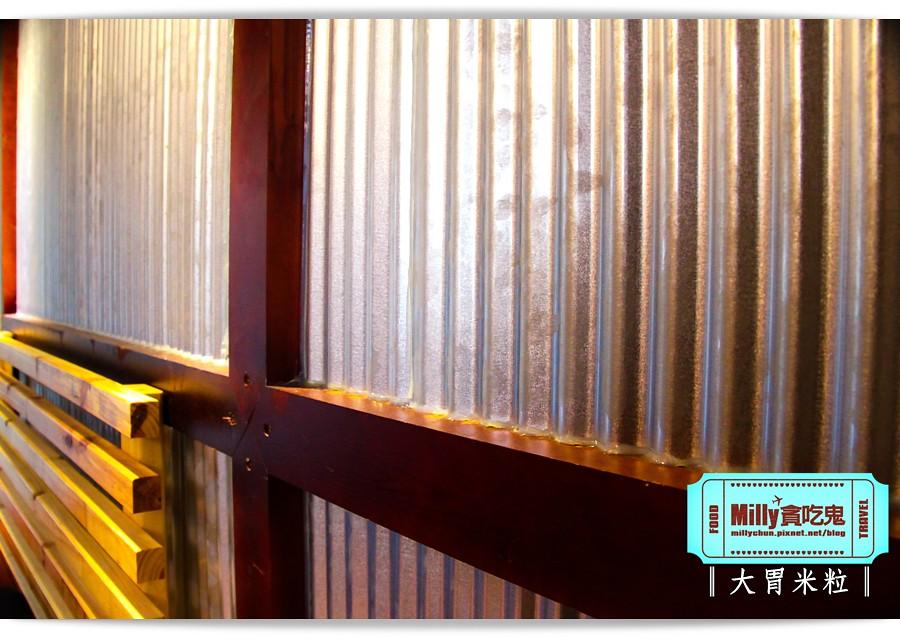 台南民宿-House Inn House 屋中之屋0056