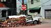 Crushed Car (June 2002 microburst)