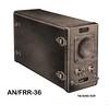 AN_FRR-36