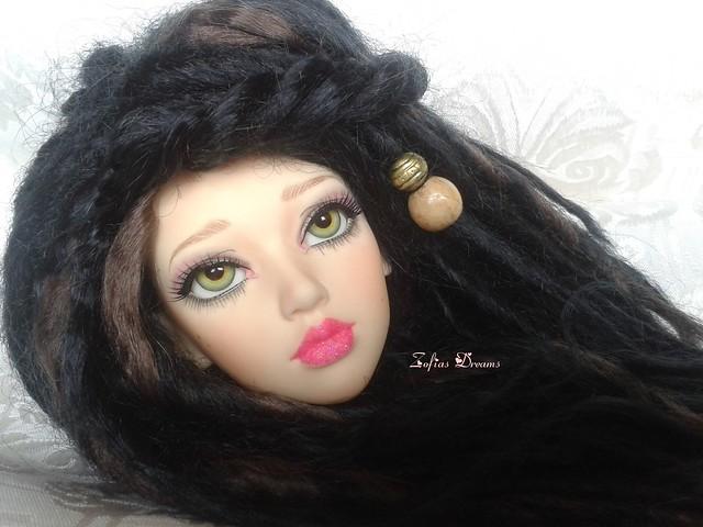 ***Zofias  Dreams Face Ups*** [OUVERT] 18201771496_2d8ac149e1_z