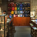 Kånken bags fashionable also in Shanghai