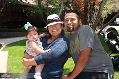 Memorial Day Family Camp Spring '16-146