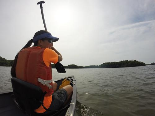 Florida Sea Grant Job Opportunities