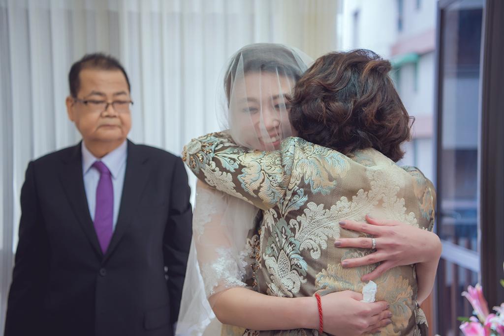 20151226北投儷禧婚禮記錄 (294)