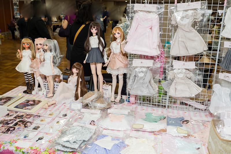 DollShow浅草1-2579-DSC_2566